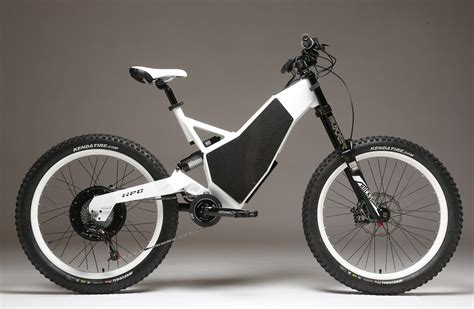 M E Bike by Top 10 Fastest Production Electric Bikes Electricbike