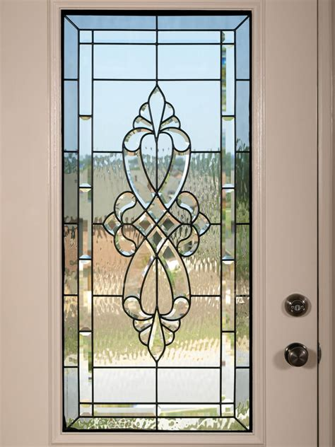 Glass In Doors Doors And Light 5 Smart Choices To Make