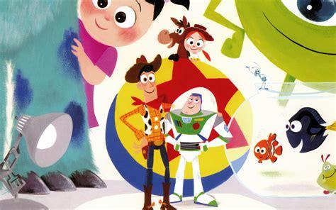 toy story 3 pixar studios pixar ish pinterest movies wallpaper set 5 pixar 171 awesome wallpapers