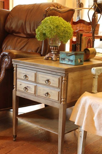 chalk paint greensboro nc 1000 ideas about coco chalk paint on