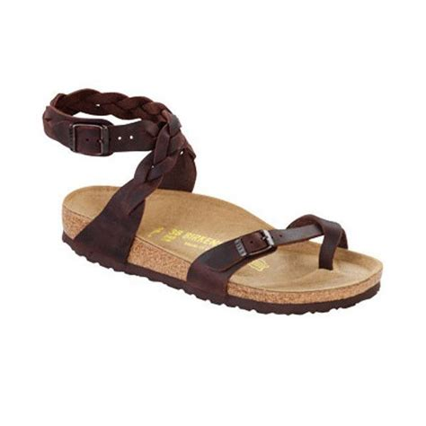 tatami sandals birkenstock tatami yara sandals shoes boots