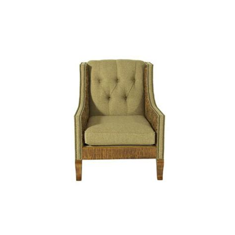green accent chairs living room green accent chairs living room home interior design