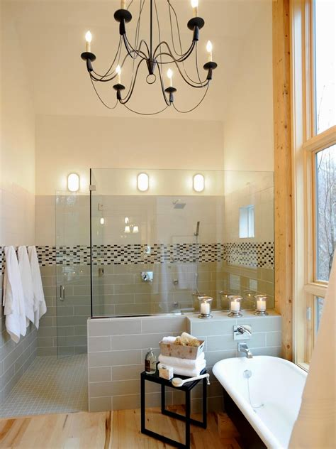 Bathroom Lighting Ideas For Small Bathrooms by 20 Best Bathroom Lighting Ideas Luxury Light Fixtures