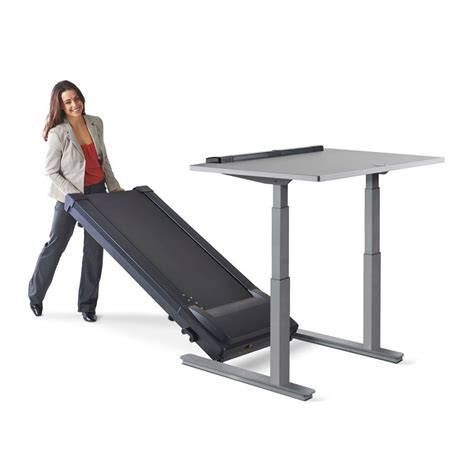 Lifespan Treadmill Desk Treadmill Desk For Sale Lifespan Treadmill Computer Desk