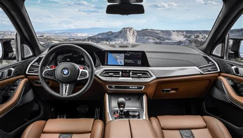 bmw  add android auto  mid   torque report