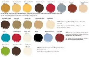 whole house color palette whole house color palette exle our lady of the lakes