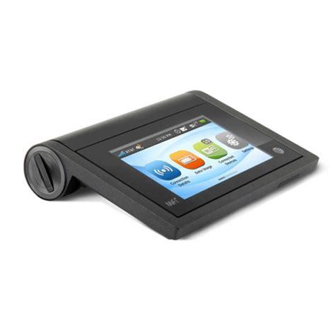 Wifi Mobile Hotspot mifi 2 liberate novatel mifi 2 mifi liberate reviews specs buy mifi 2 novatel liberate