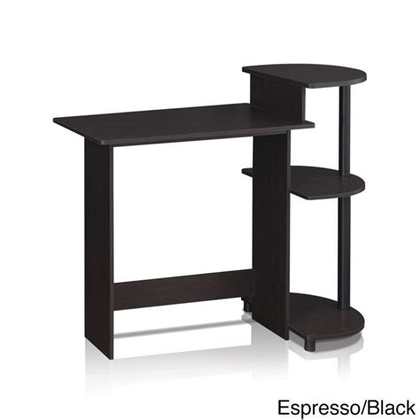 Furinno Compact Computer Desk 25 Best Ideas About Wood Computer Desk On Diy Computer Desk Corner Desk And