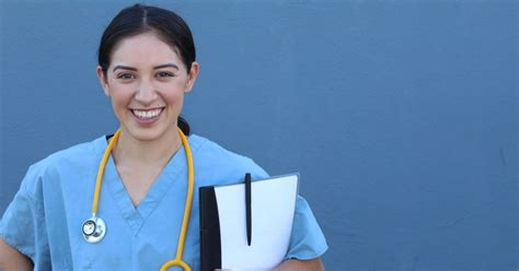 Top Nursing Schools - top 100 nursing schools in the us collegeatlas