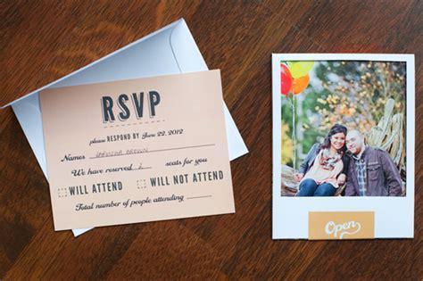 Wedding Invitation Letter Sle Wording sle wedding invitation letter to wedding