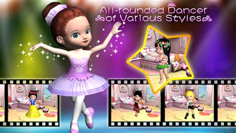 the 3d doll apk the 3d doll apk for windows phone android and apps