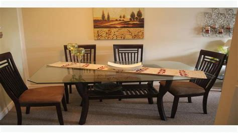 dining room set  sale casual dining room sets beautiful dining room set dining room