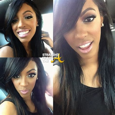 neked hair by porsha stewart porsha stewart hair company porsha hair product naked