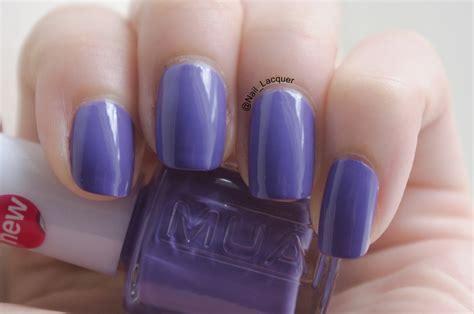 New Make Up Frozen Nail Mua Frozen Yoghurt Swatches Nail Lacquer Uk