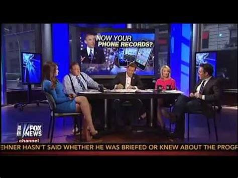 Bill O Reilly Criminal Record Pavlich Smith Versus Bob Beckel Kirsten Po Doovi