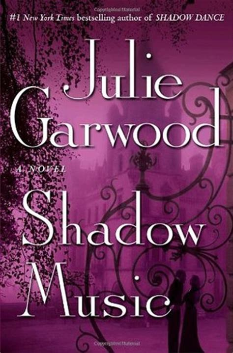 a song unheard shadows books shadow highlands lairds 3 by julie garwood