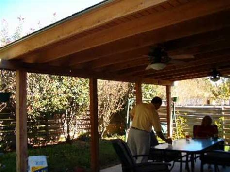 Ranch Style Home Designs by Patio Covers Reviews Styles Ideas And Designs Youtube