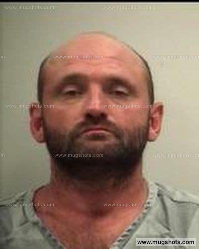 Dekalb County Al Arrest Records Joseph Edward Ogles Mugshot Joseph Edward Ogles Arrest