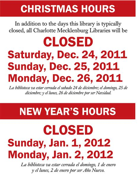 business closed sign template free closed signs for holidays search engine at