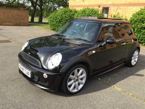 auto manual repair 2004 mini cooper on board diagnostic system service manual 2004 mini cooper manual release key mini cooper s type 2004 for sale in