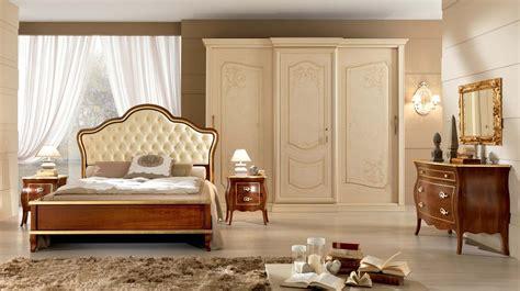 da letto classiche camere da letto classiche camere da letto classiche