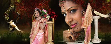 Wedding Album Designer In Chennai by Chennai Wedding Album Design Print