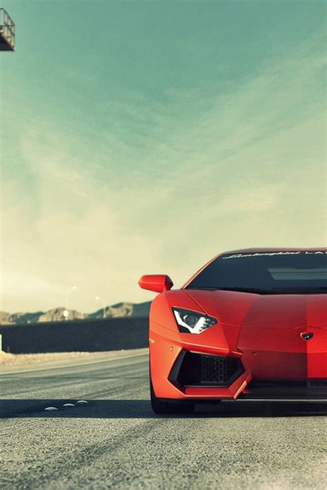 Car Wallpapers Hd Lamborghini Wallpaper For Iphone by Lamborghini Aventador Iphone Wallpaper Image 97