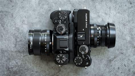 X E2s Xf35mm F2 0 Black fujifilm x t2 pros naijapr