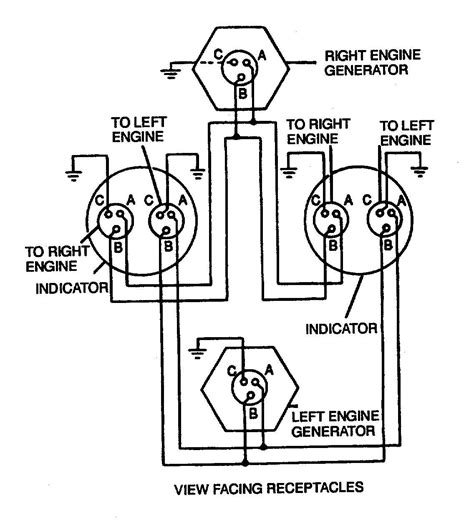 suntune tachometer wiring diagram wiring diagram with