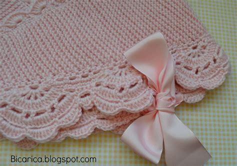 ropa echa en crochet ma 241 anitas hechas a mano de punto y ganchillo bicarica