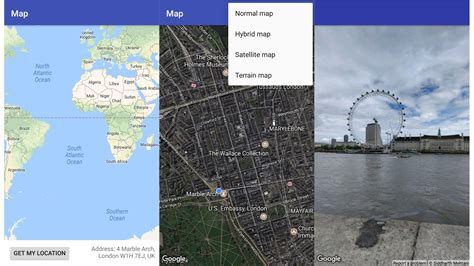 view maps android using view and geocoding in your android app android development android studio