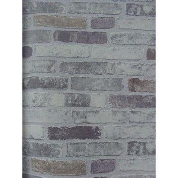 grey wallpaper melbourne 1000 images about bureau on pinterest kitchen