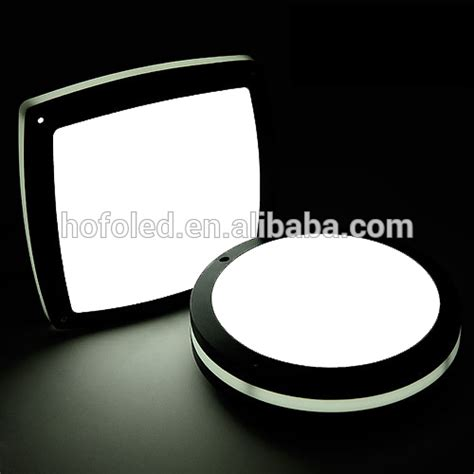 Shower Light Battery Operated by Ce Rohs Waterproof Battery Operated Shower Light Led Ip65