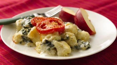 makanan italia terkenal  enak makanan italia