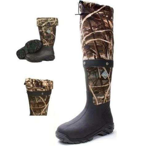 mens camo muck boots muck boot woody bayou boots mens camo boots sizes 7 14 wby