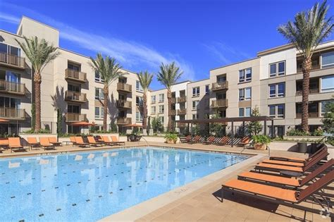 Appartments In San Jose by Apartments For Rent In San Jose Ca Apartments