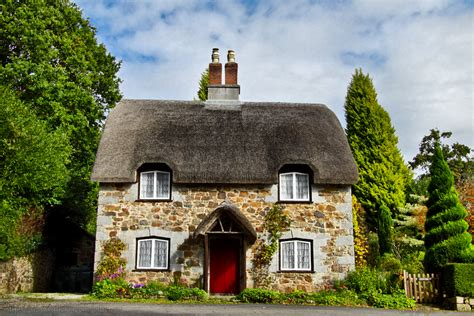english country cottages english fairy tale cottage cottages pinterest