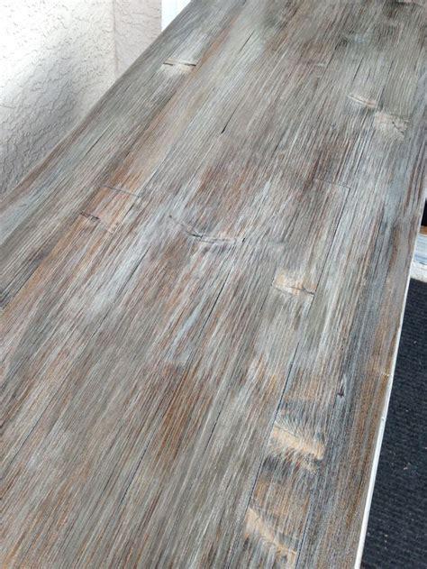 Best 20  Driftwood stain ideas on Pinterest