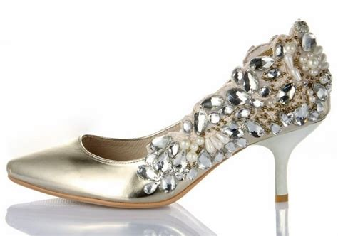 Amazing Wedding Shoes by Tips And Ideas For Choosing The Most Amazing Wedding Shoes