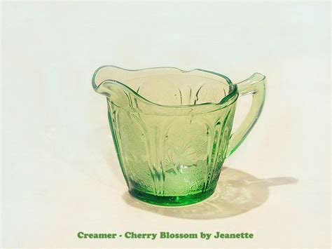 images  depression glass  pinterest