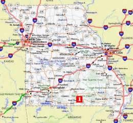 us map missouri missouri poster dealers travel map