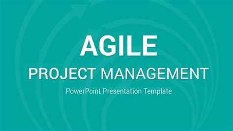 project management tool kit editable powerpoint presentation