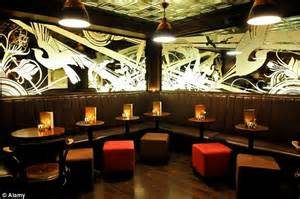top 50 bars the world s 50 best bars revealed africanseer com