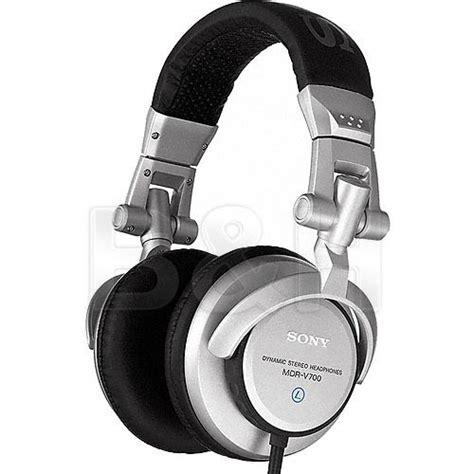 Best Seller Sony In Ear Monitor Headphone Mdr Ex150ap With Mic sony mdr v700dj headphone mdrv700dj b h photo