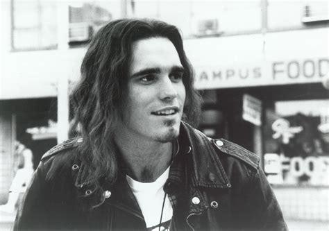 matt dillon in singles singles 1992