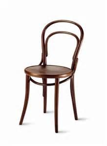 stuhl nr 14 stuhl nr 14 by michael thonet 1859 buche darkwalnut sitz