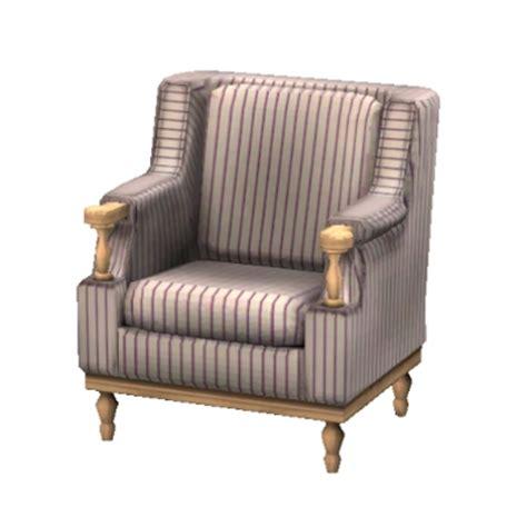 Pinstripe Armchair Pinstripe Armchair 28 Images Mclain Dining Chair In