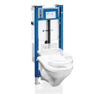 wasserabfluss waschbecken badewanne gegen dusche ersetzen badewanne