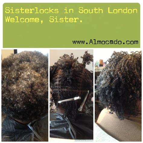 sisterlocks a new lifestyle 2014 on pinterest 100 best images about sisterlocks a new lifestyle 2014 on