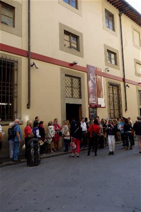 accademia gallery in florence florence museum guide museum guide for florence travel guide on tripadvisor